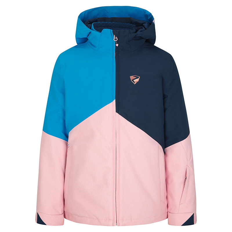 ALANI jun (jacket ski)
