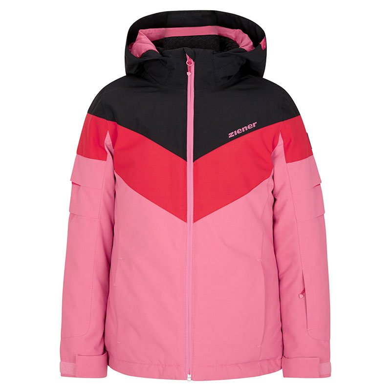 ALJA jun (jacket ski)
