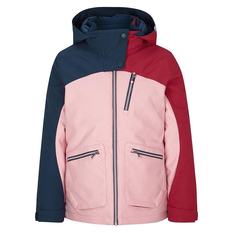 ANTALIA jun (jacket ski)