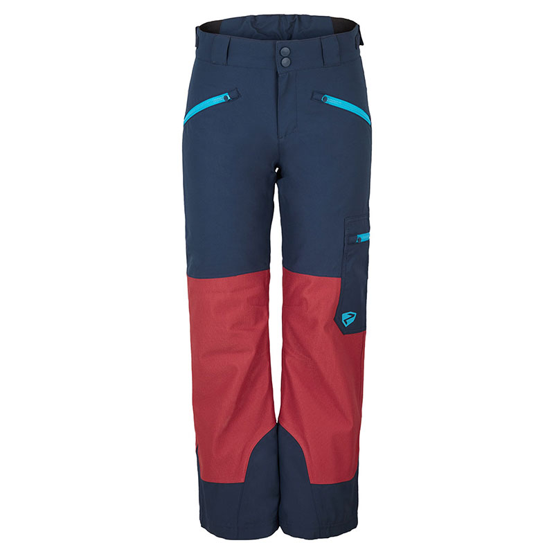 AMIRO jun (pants ski)