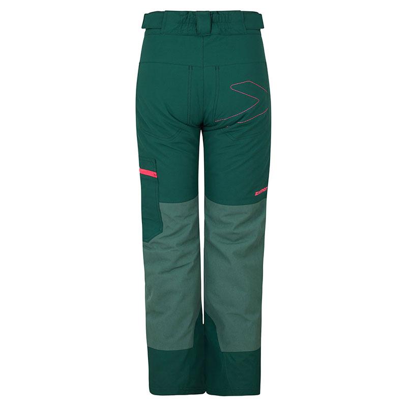 AMIRO jun (pants ski)