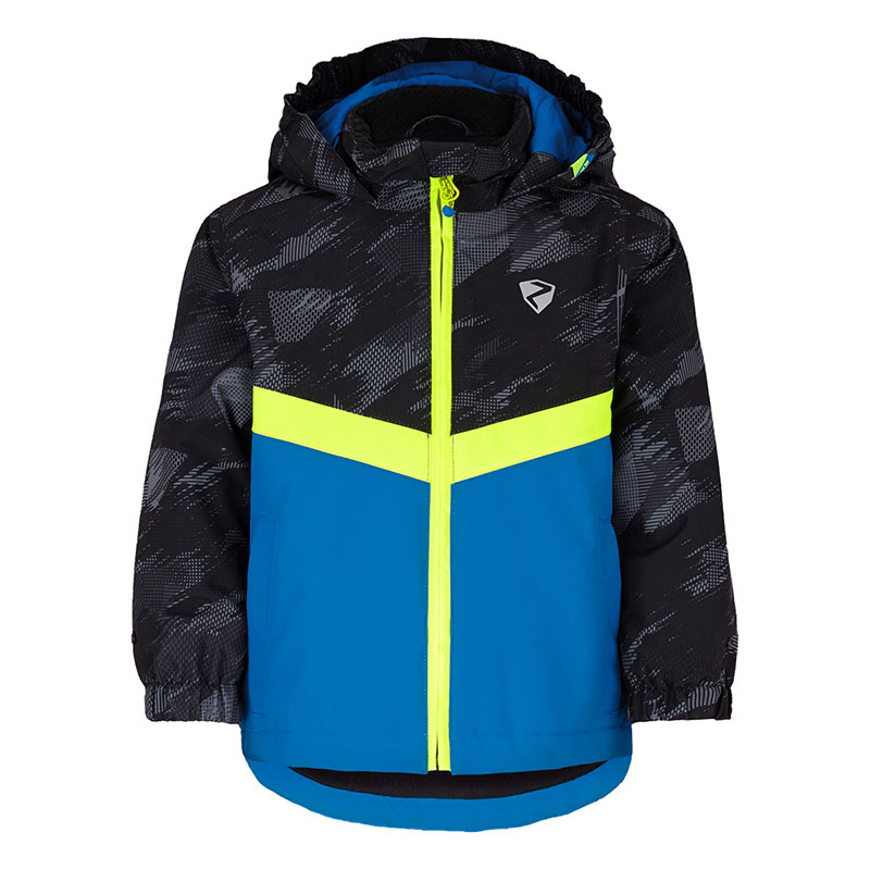 AMAI mini (jacket ski)