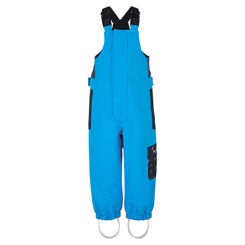 ALENA mini (pants ski)