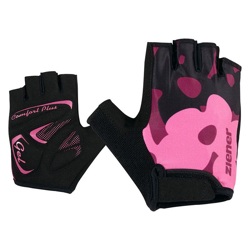 CALINDA lady bike glove