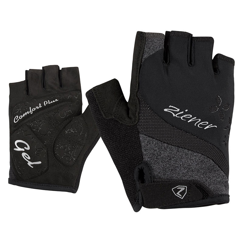 CREOLAH lady bike glove