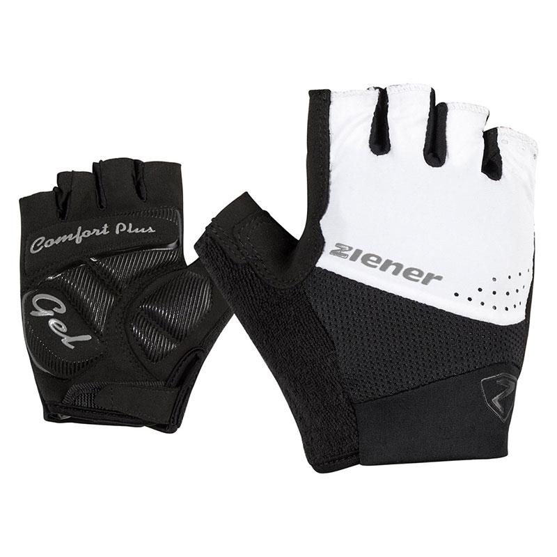CLAERA lady bike glove