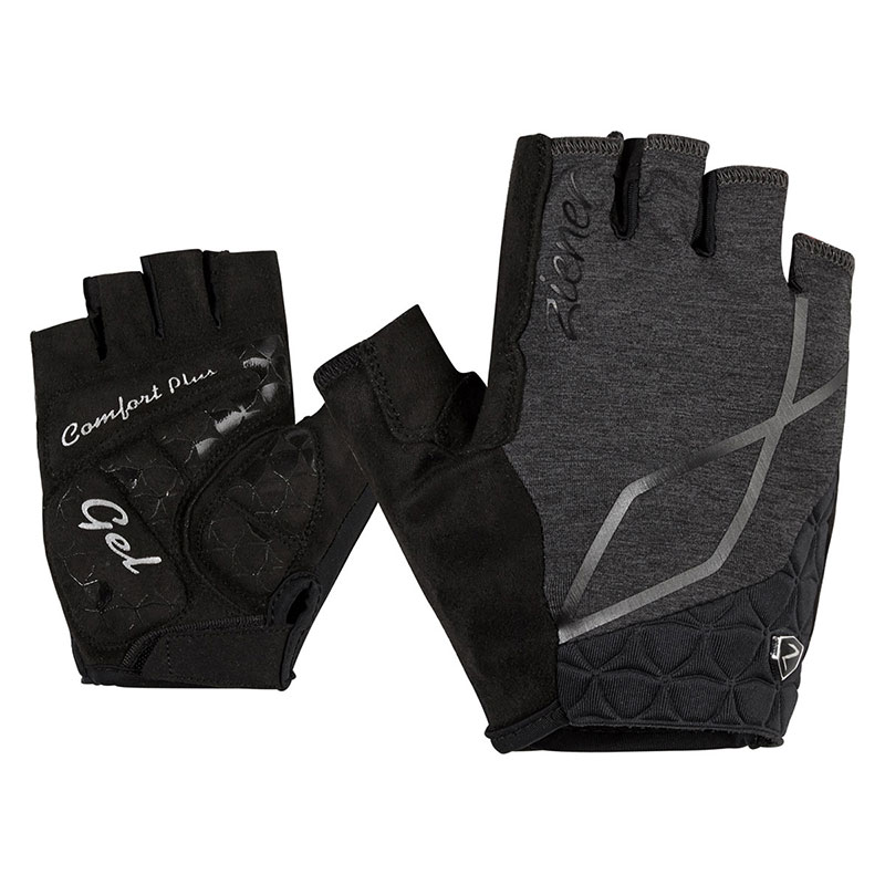 CHARLINE lady bike glove