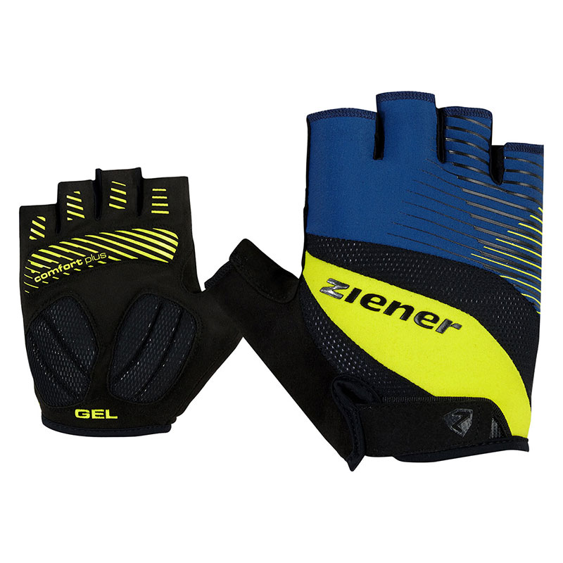CEPERANO bike glove