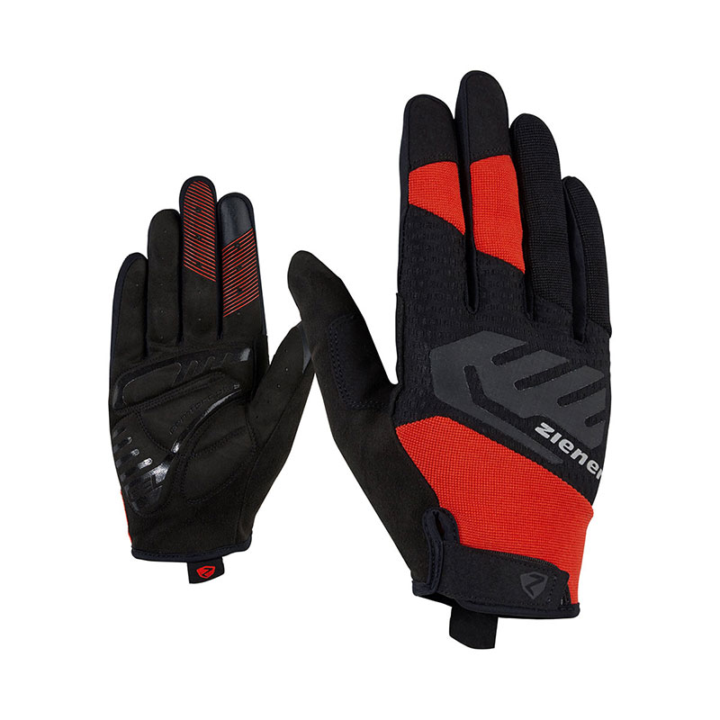 CHED TOUCH long bike glove