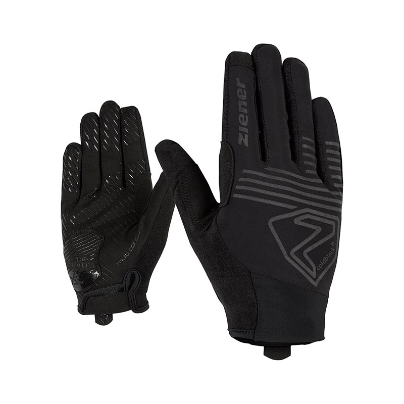 COBBS TOUCH long bike glove
