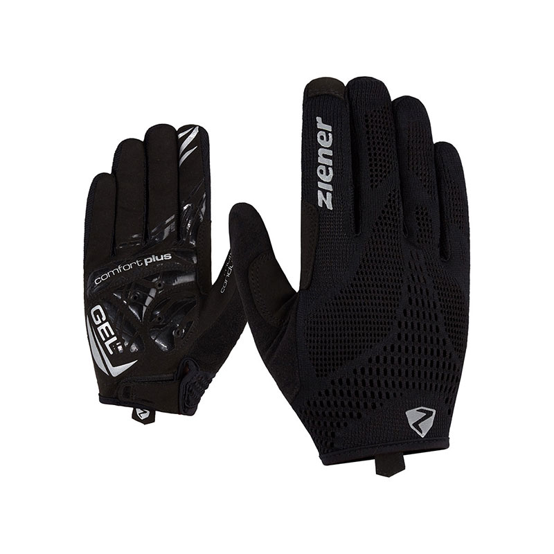 CAIOLO TOUCH long bike glove