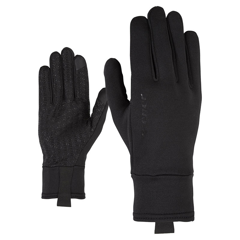 DISANTO TOUCH bike glove