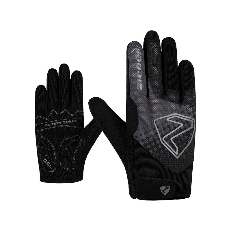 COLJA long junior bike glove