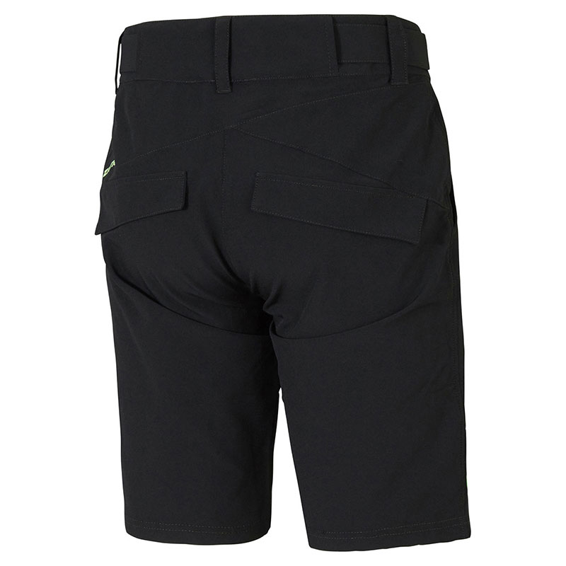 NIVIA lady (shorts)