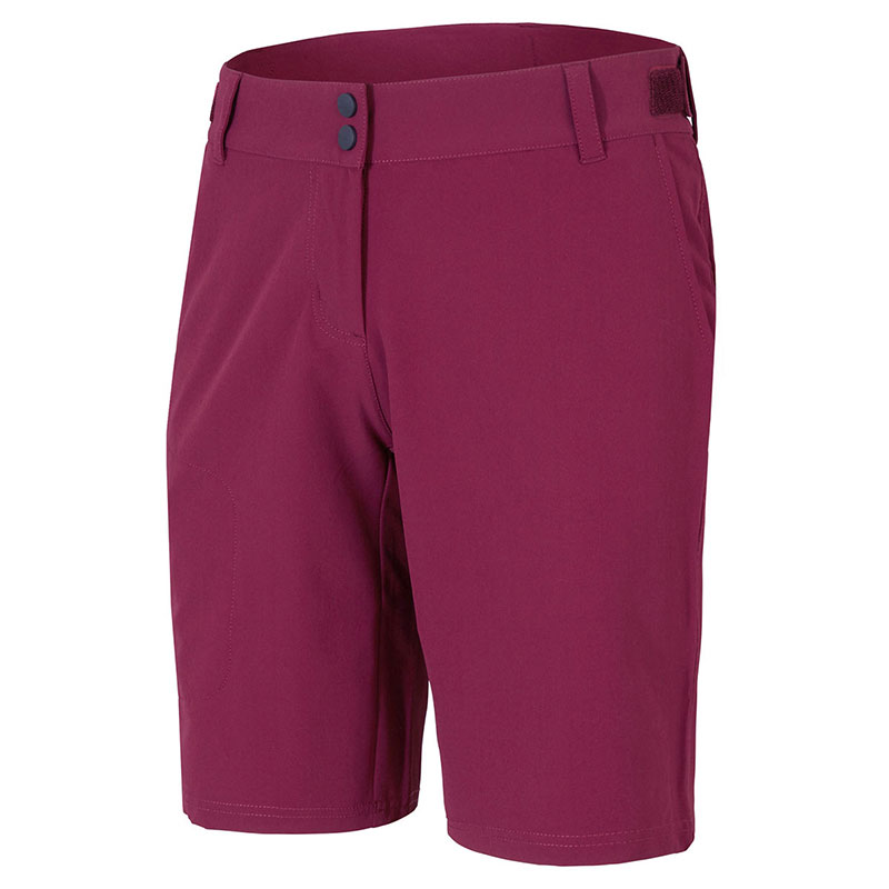 NIVIA X-FUNCTION lady (shorts)