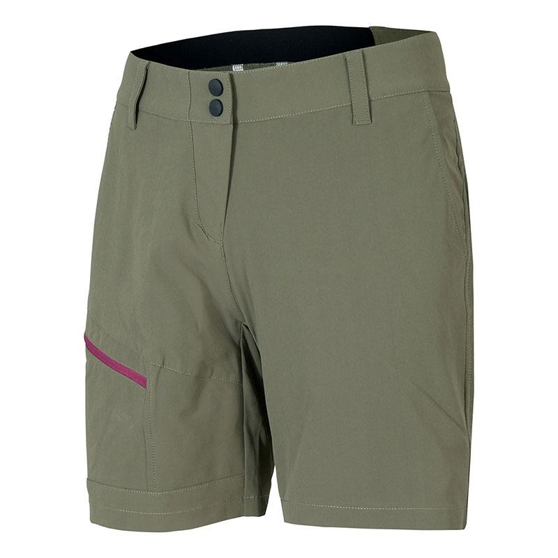 NEDDA lady (shorts)