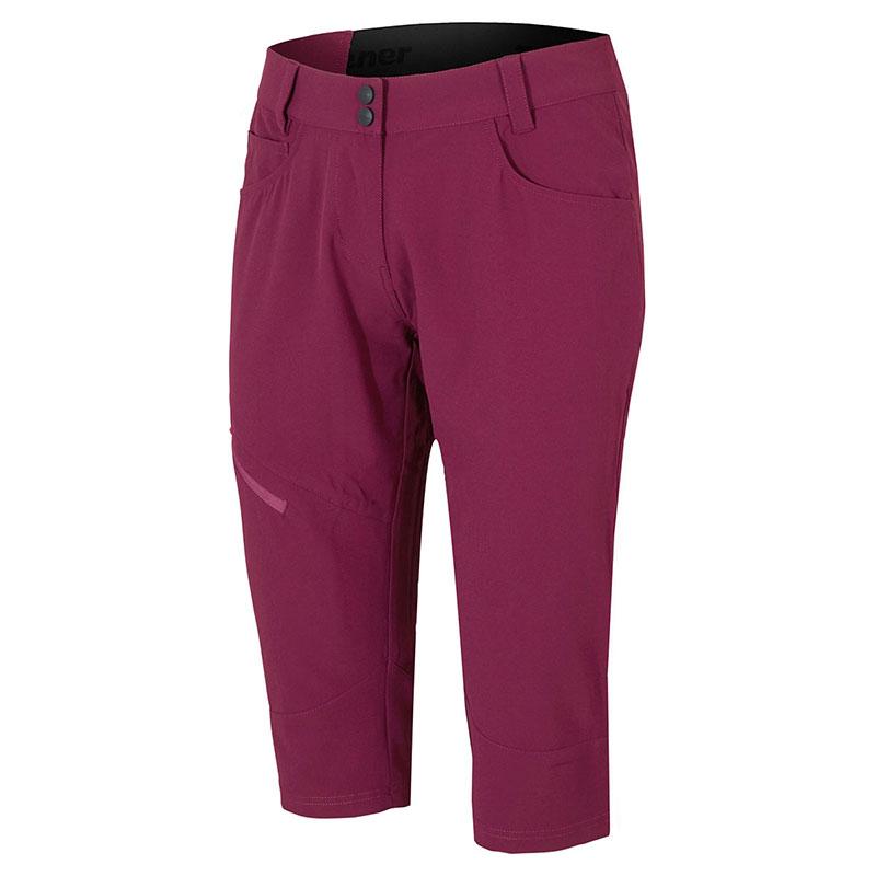 NIOBA lady (shorts)