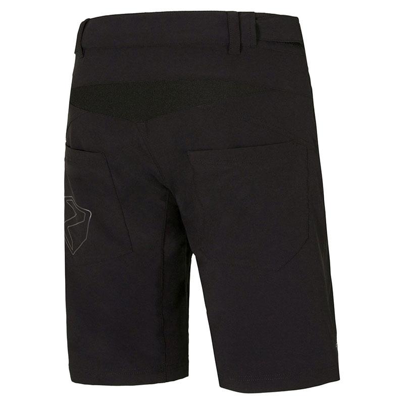 NISCHIA lady (shorts)