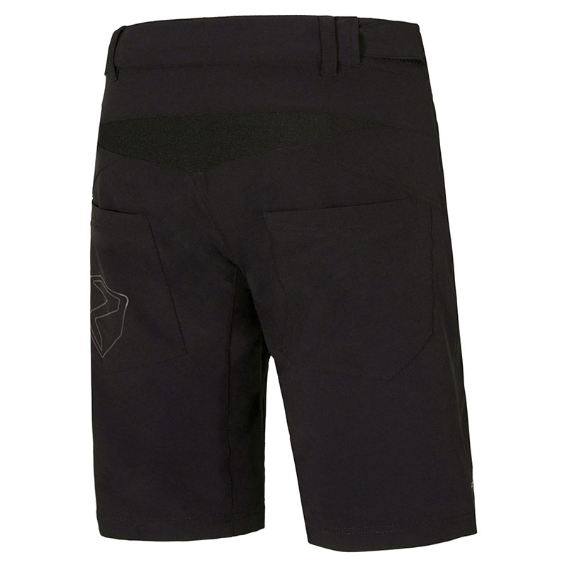 NISCHIA X-FUNCTION lady (shorts)