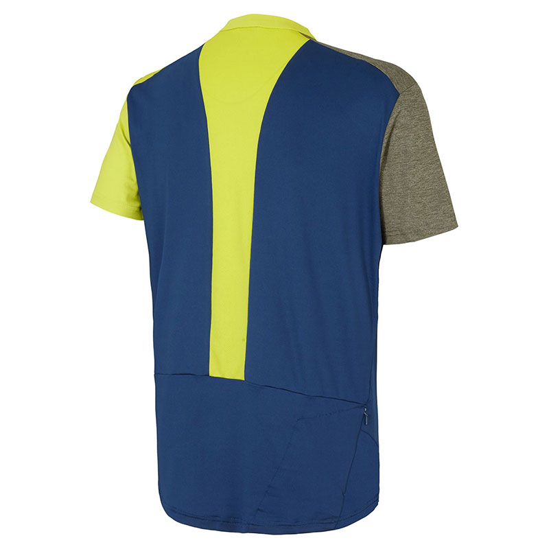 NELIH man (tricot)