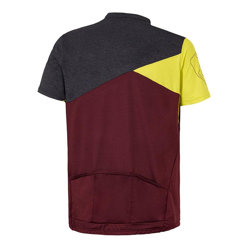 NIOWI man (tricot)
