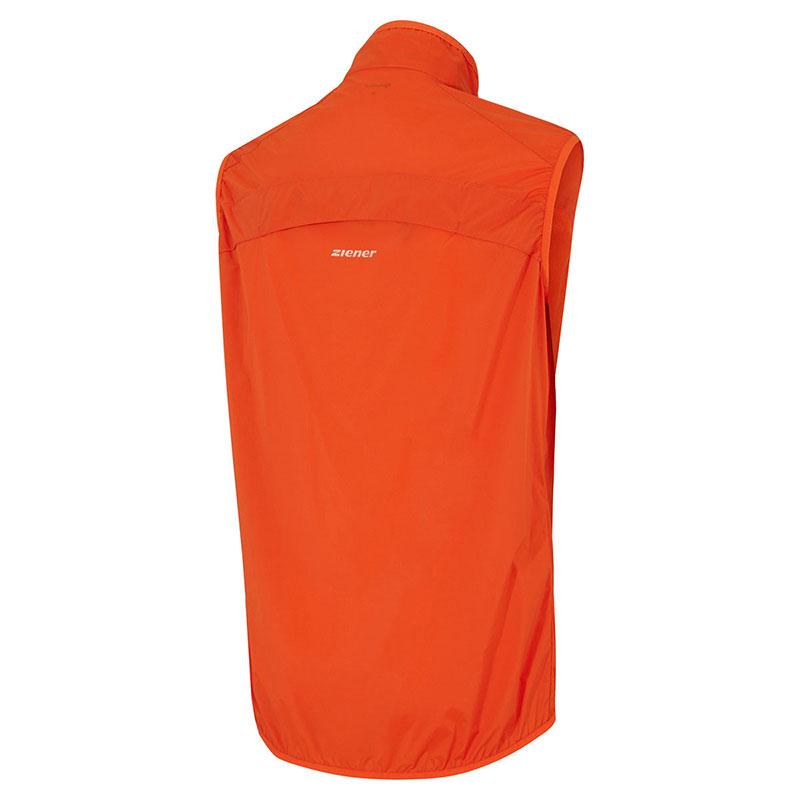 NAYOKO man (vest)