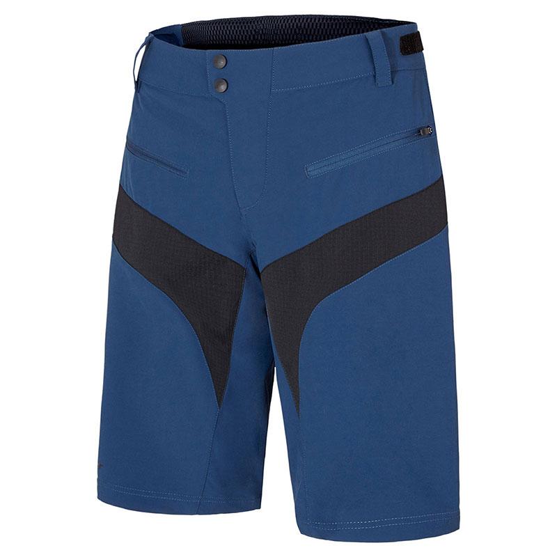 NISCHA man (shorts)