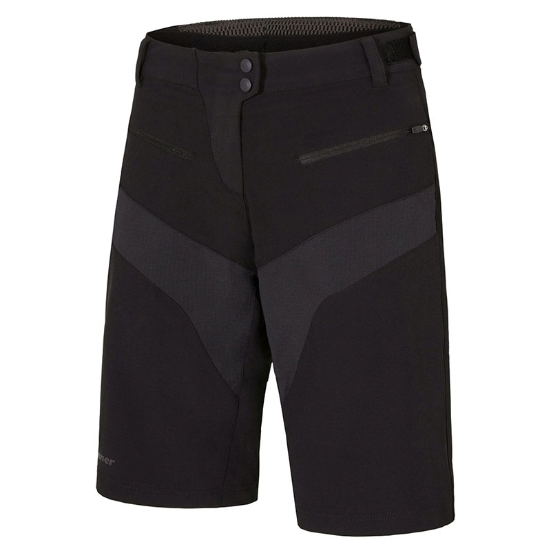 NISCHA X-FUNCTION man (shorts)