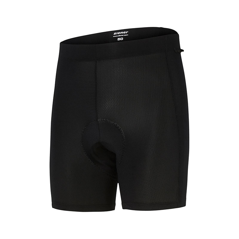 ERMIN X-GEL-TEC man (Innerbrief Bike)