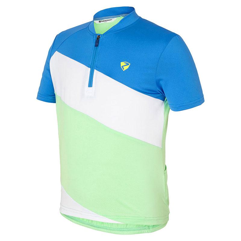 NALRI junior (tricot)
