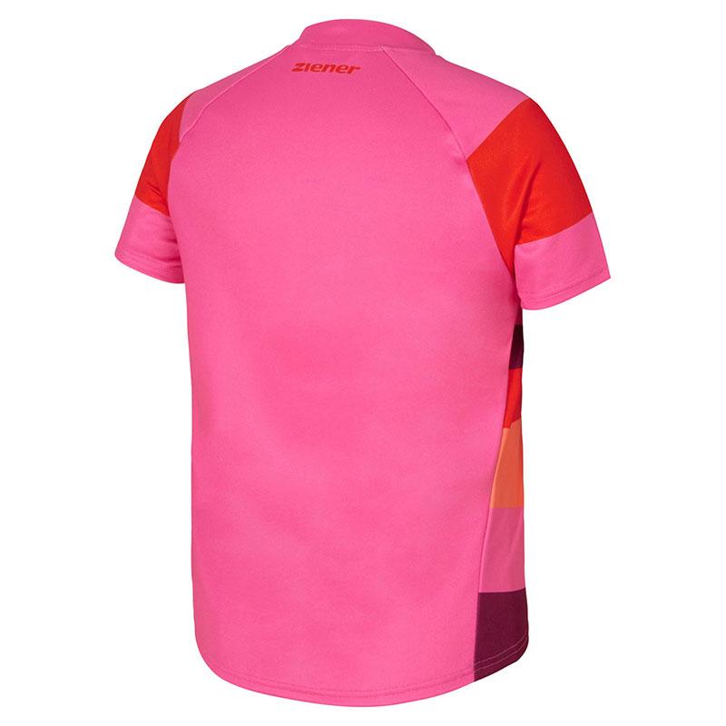 NARCIA junior (tricot)