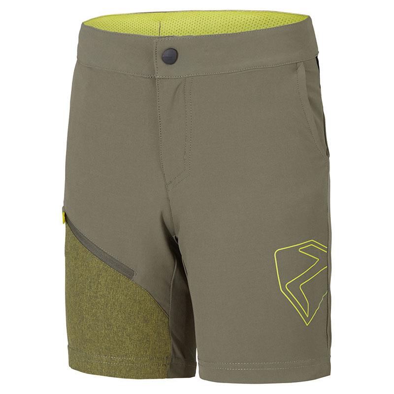 NATSU X-FUNCTION junior (shorts)