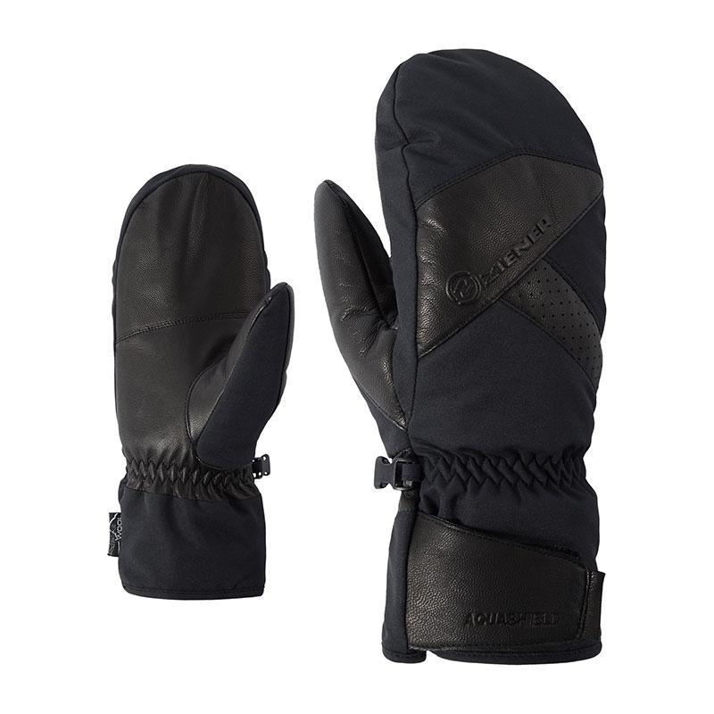 GETTERO AS(R) AW MITTEN glove ski alpine