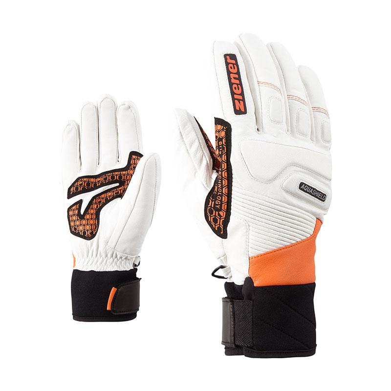 GISOR AS(R) glove ski alpine