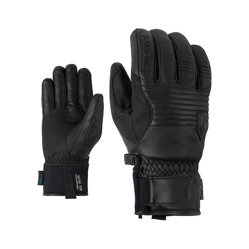 GERIX AS(R) AW glove ski alpine