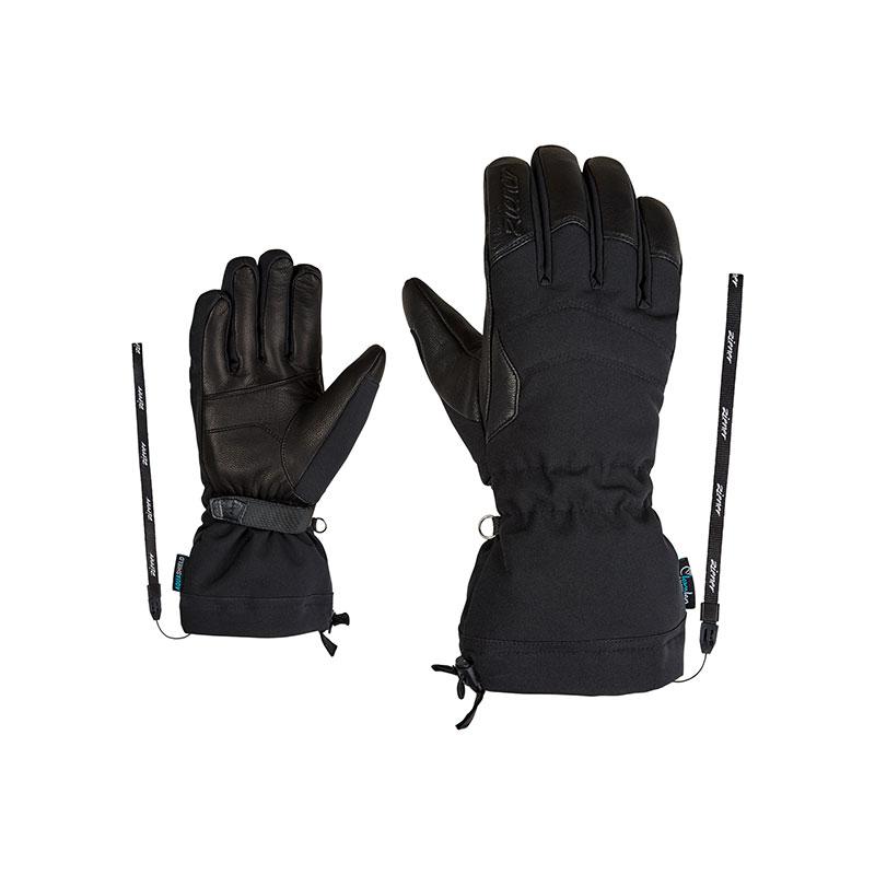KILATA AS(R) AW lady glove