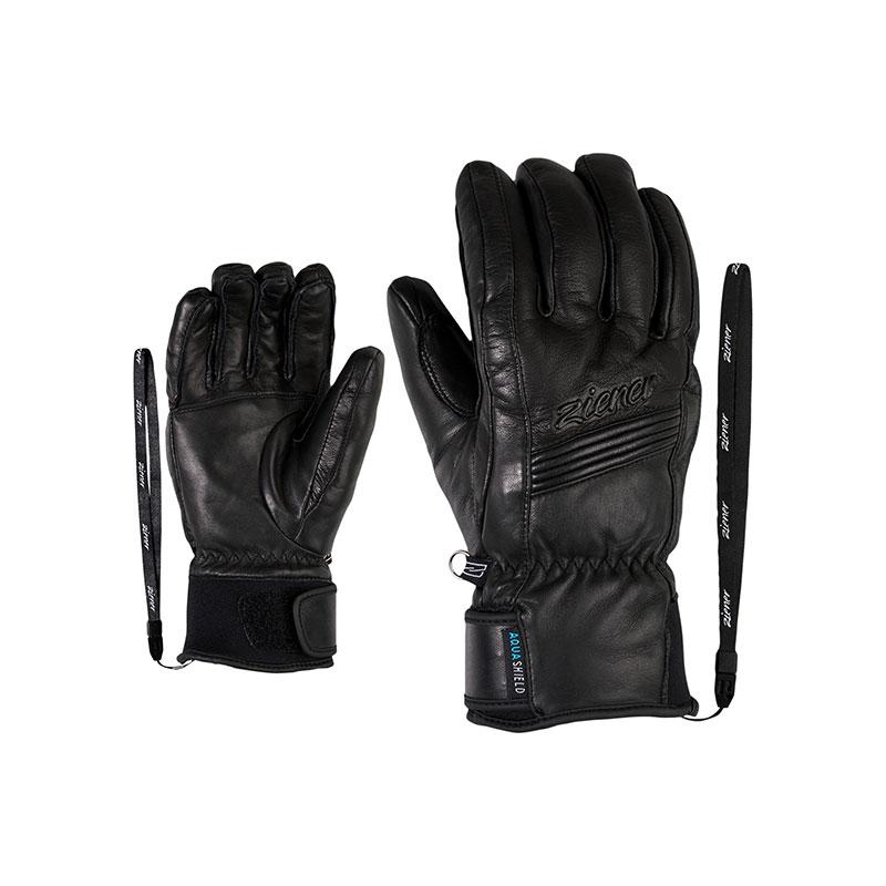 KILDARA AS(R) PR lady glove