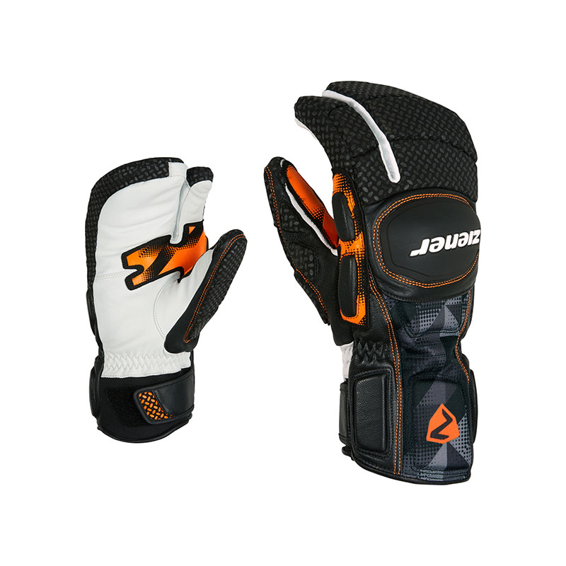 GATOR PR LOBSTER glove race