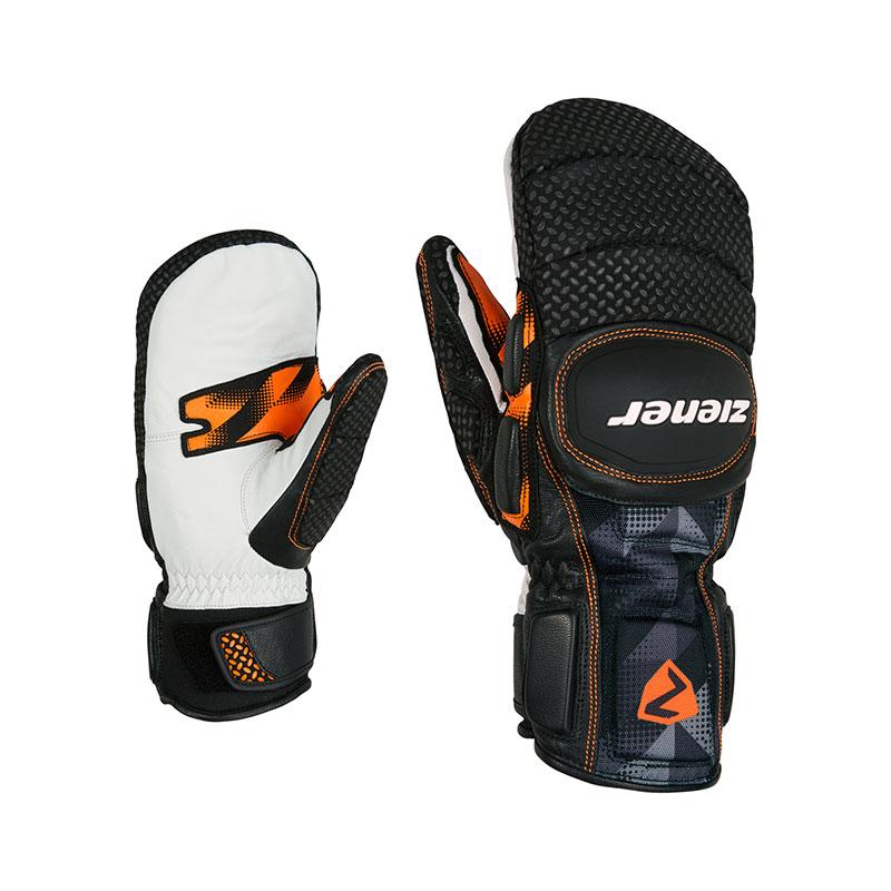 GATORO PR MITTEN glove race