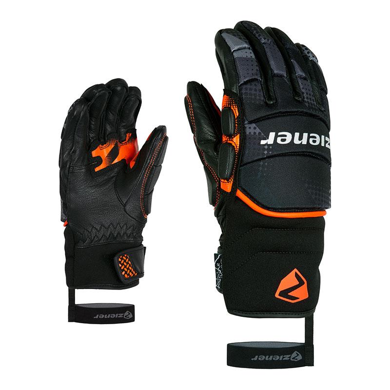 LADIR AS(R) AW glove junior