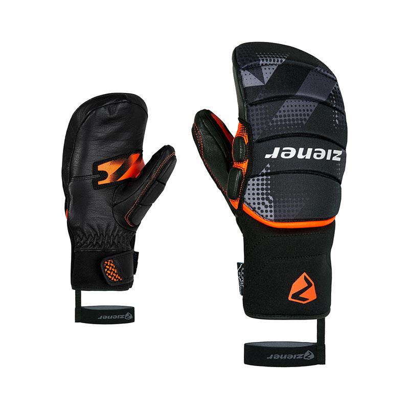 LATOR AS(R) AW MITTEN glove junior