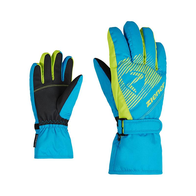 LOFIR AS(R) glove junior