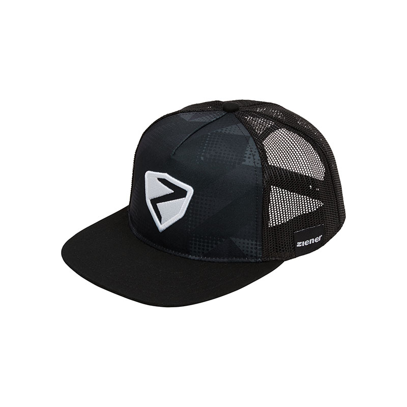 IGERD cap