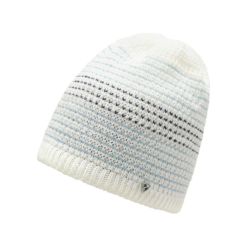 IVING hat