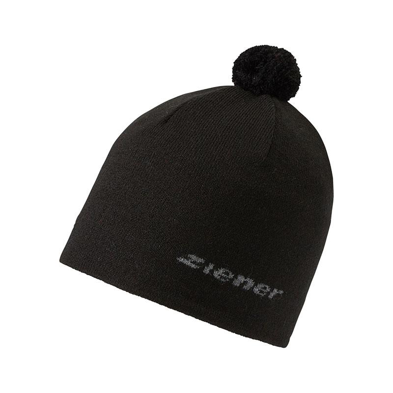 ICTIVO hat