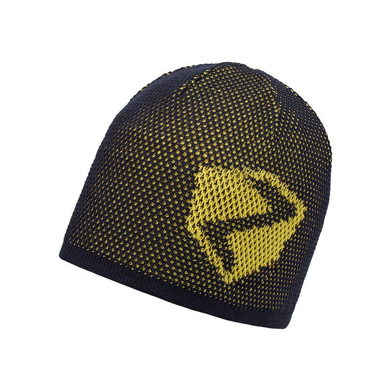 ILMARO hat