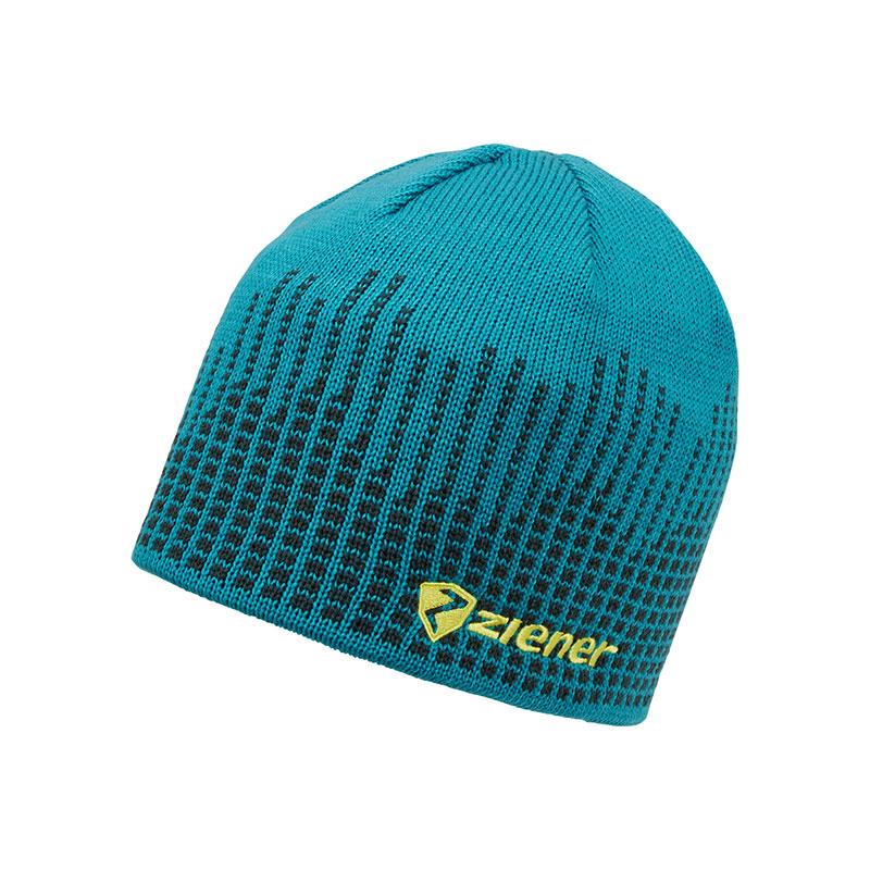 IDALIS hat