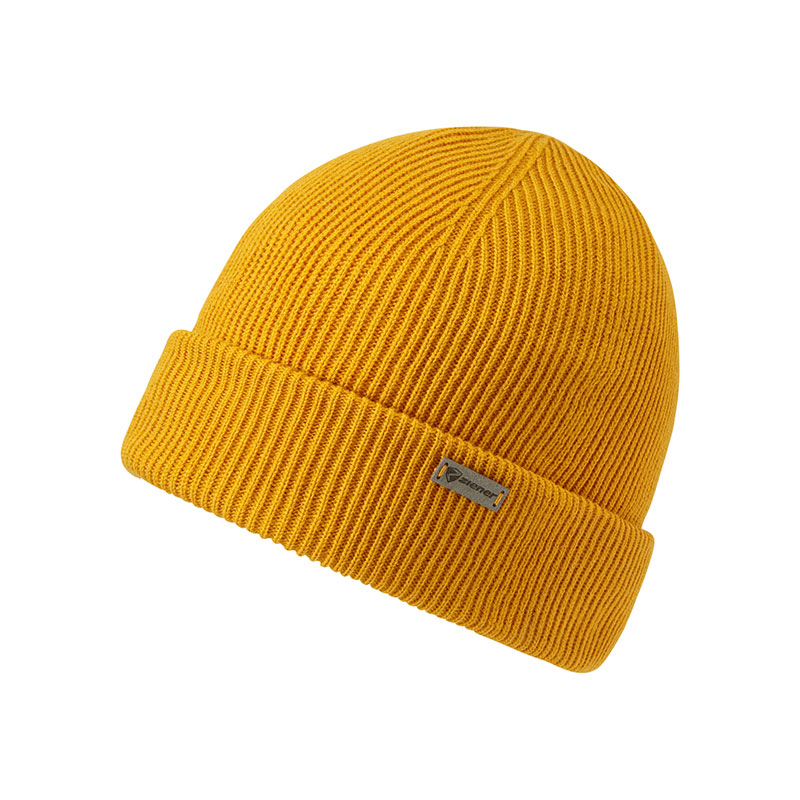 IDEN hat