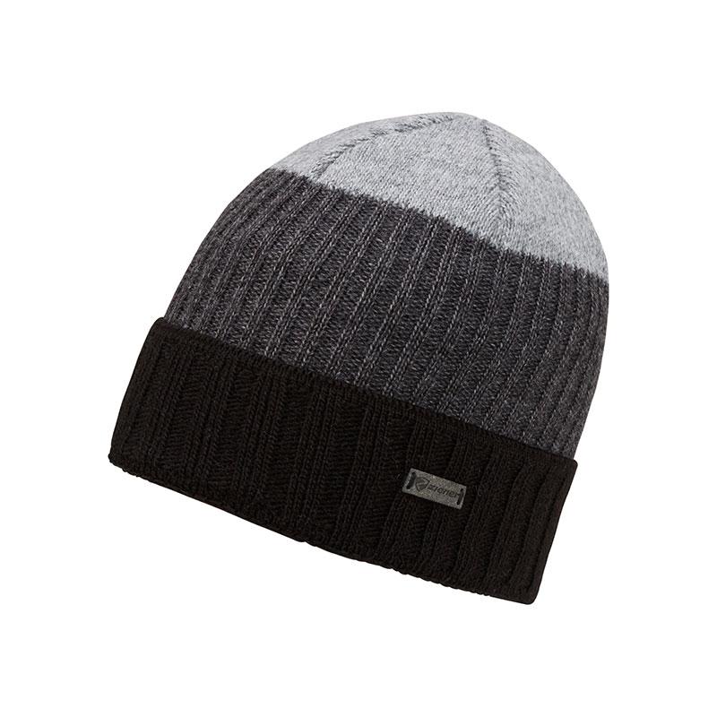 IMMINK hat