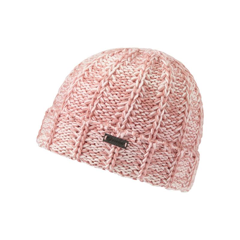 INDRO junior hat